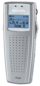 Enregistreurs portables Philips 9360 - Devis sur Techni-Contact.com - 1