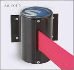 Enrouleur à sangle mural - Devis sur Techni-Contact.com - 1