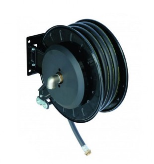 Enrouleur automatique gasoil - Devis sur Techni-Contact.com - 1
