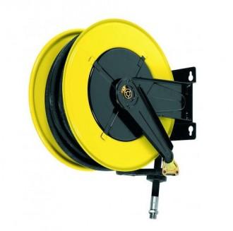Enrouleur automatique gasoil - Devis sur Techni-Contact.com - 2