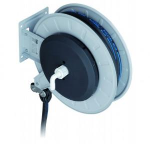 Enrouleur automatique pour AdBlue - Devis sur Techni-Contact.com - 1