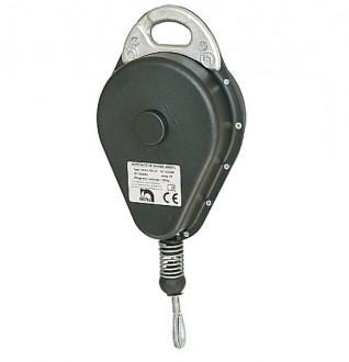 Enrouleur de ceinture de sécurité - Devis sur Techni-Contact.com - 1