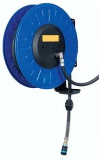 Enrouleur de tuyaux - Devis sur Techni-Contact.com - 1