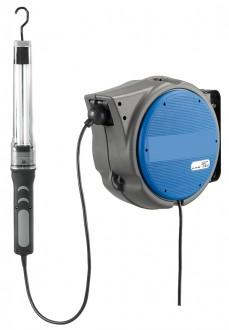 Enrouleur électrique avec baladeuse - Devis sur Techni-Contact.com - 1