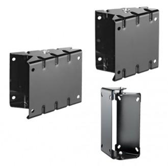 Enrouleur haute pression - Devis sur Techni-Contact.com - 2
