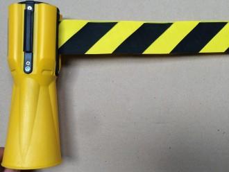 Enrouleur pour cône de signalisation - Devis sur Techni-Contact.com - 2