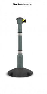 Enrouleur pour cône signalétique - Devis sur Techni-Contact.com - 3