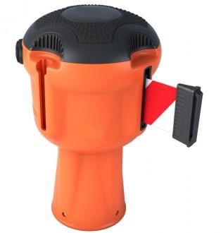 Enrouleur pour cône signalétique - Devis sur Techni-Contact.com - 7