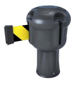 Enrouleur pour cône signalétique - Devis sur Techni-Contact.com - 8