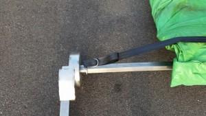 Enrouleurs pour bâches lourdes  - Devis sur Techni-Contact.com - 3