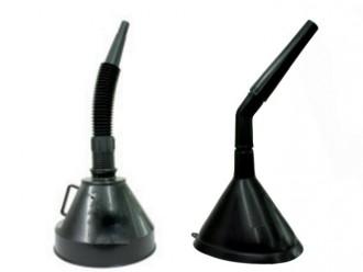 Entonnoirs avec filtres - Devis sur Techni-Contact.com - 1