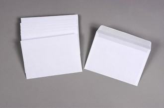 Enveloppe commerciale sans fenêtre - Devis sur Techni-Contact.com - 1