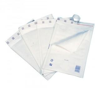 Enveloppe de protection à mousse - Devis sur Techni-Contact.com - 1