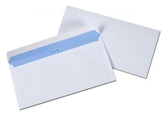 Enveloppe DL premium - Devis sur Techni-Contact.com - 1