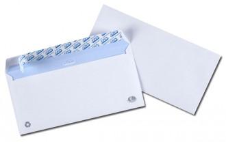 Enveloppe GPV recyclée - Devis sur Techni-Contact.com - 2