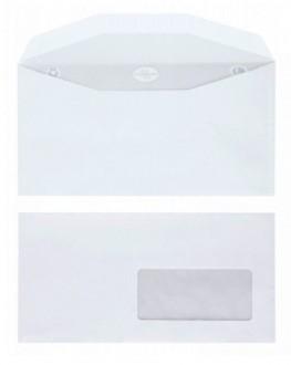 Enveloppe mise sous pli avec fenêtre - Devis sur Techni-Contact.com - 1