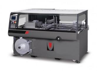Enveloppeuse automatique soudure latérale - Devis sur Techni-Contact.com - 1