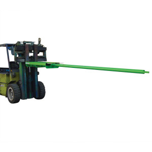 Eperon à moquette 700 kg EAM700 - Devis sur Techni-Contact.com - 1