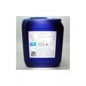 Épurateur d'eau aux probiotiques - Devis sur Techni-Contact.com - 1