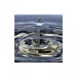 Épurateur d'eau aux probiotiques - Devis sur Techni-Contact.com - 5