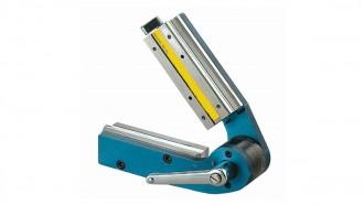 Equerre magnétique - Devis sur Techni-Contact.com - 1