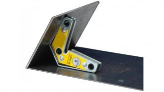 Equerre magnétique de soudage - Devis sur Techni-Contact.com - 4
