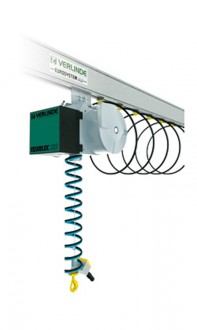 Equilibreur pneumatique - Devis sur Techni-Contact.com - 1
