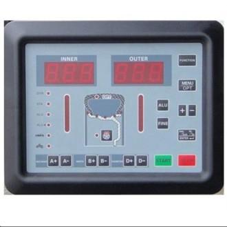Equilibreuse automatique - Devis sur Techni-Contact.com - 2