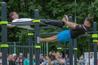 Equipement sportif musculation - Devis sur Techni-Contact.com - 6
