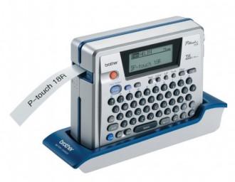 Etiqueteuse Brother P-Touch 18R - Devis sur Techni-Contact.com - 1