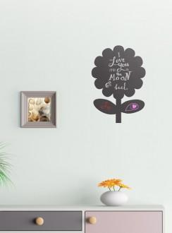 Étiquette ardoise auto-adhésive décorative - Devis sur Techni-Contact.com - 9