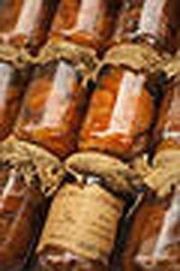Etiquette boulangerie - Devis sur Techni-Contact.com - 1