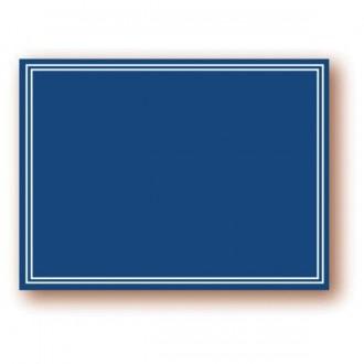 Etiquette en ardoisine pour commerces - Devis sur Techni-Contact.com - 2