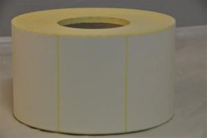 Étiquette logistique enlevable et repositionnable - Devis sur Techni-Contact.com - 1