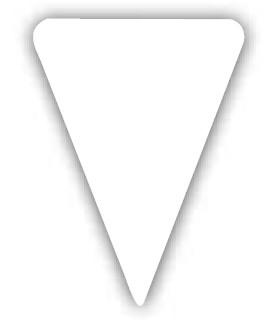 Etiquette pique prix PVC - Devis sur Techni-Contact.com - 2