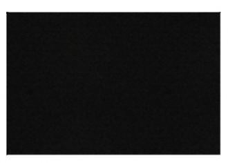 Etiquette pour affichage prix - Devis sur Techni-Contact.com - 1