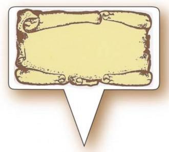 Etiquette pour boulangerie - Devis sur Techni-Contact.com - 2