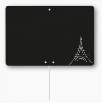 Etiquette pour tous commerces paris - Devis sur Techni-Contact.com - 1