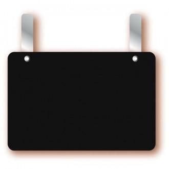 Etiquette prix pour commerce à pattes - Devis sur Techni-Contact.com - 1