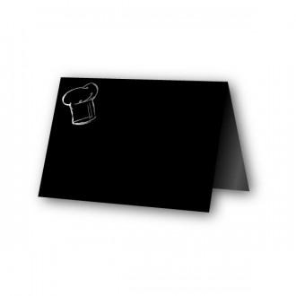 Etiquettes chevalets pour boulangeries - Devis sur Techni-Contact.com - 1