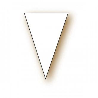 Etiquettes triangles pour pâtisserie - Devis sur Techni-Contact.com - 4