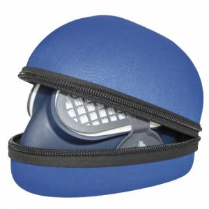 Etui de rangement Masque respiratoire luxe FFP3 - Devis sur Techni-Contact.com - 1