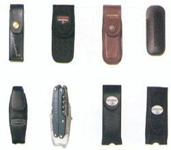 Etuis leatherman - Devis sur Techni-Contact.com - 1