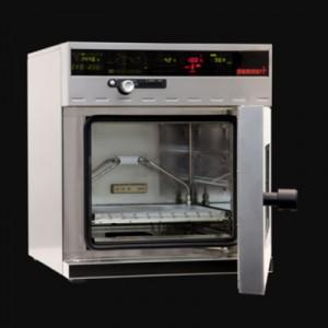 Étuves sous vide haute température - Devis sur Techni-Contact.com - 1