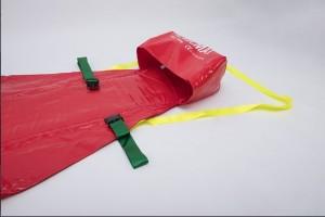 Matelas d'évacuation - Devis sur Techni-Contact.com - 3