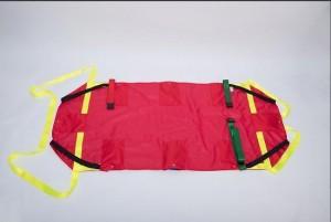 Matelas d'évacuation - Devis sur Techni-Contact.com - 5