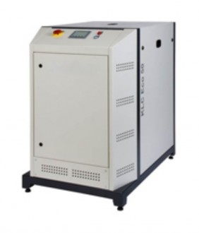 Evaporateur sous vide à circulation naturelle - Devis sur Techni-Contact.com - 1