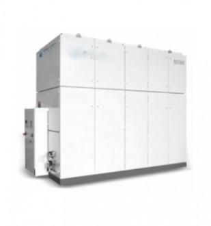 Evaporateur sous vide à convection naturelle - Devis sur Techni-Contact.com - 1