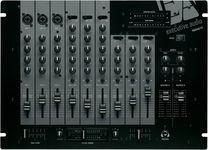 EXECUTIVE AUDIO MIXER NSA 2010 - Devis sur Techni-Contact.com - 1