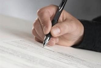 Expert comptable des évaluations des marques - Devis sur Techni-Contact.com - 1